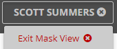 exit_mask_view.PNG