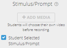 studentselected.png
