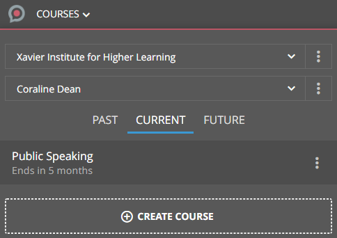 admincourses.png