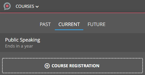 studentcourses.png